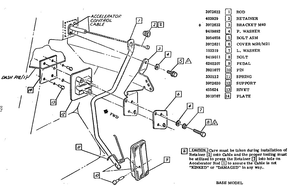 1992 ford truck engine diagram ford flathead flywheel