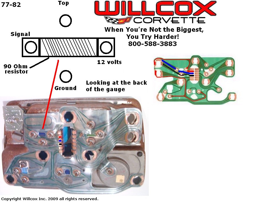 Instrument Cluster Wiring Diagrams Of additionally Detecting Obstacles And Warning With also P 0900c152801bf683 as well Sept 1968 To Sept 1970 in addition Catalytic Converter. on temperature warning light schematic