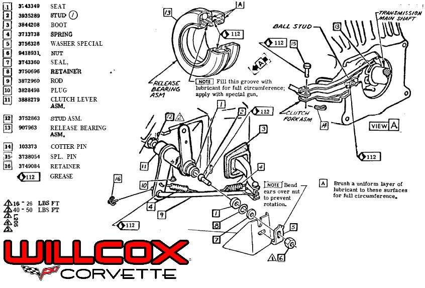 2000 Chevy Silverado Parts Diagram Com