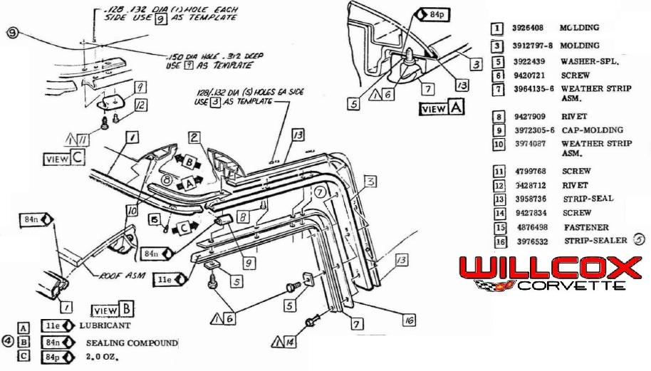 1978 corvette parts diagram  corvette  auto wiring diagram