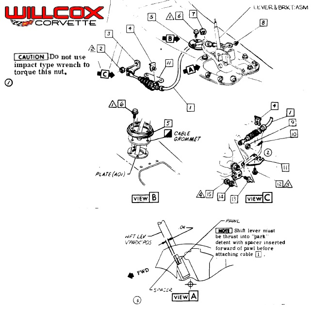 2w0aw Remove Replace 1990 Bronco Ignition Switch furthermore 78 Corvette Fuse Box Diagram as well P 0900c152802689b9 likewise Firing Order 350 Chevy Engine Diagram in addition 1980 C3 Corvette Rear Suspension Diagram. on c3 corvette electrical wiring