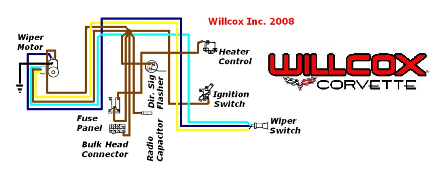 badlands winch circuit breaker wiring diagram badlands