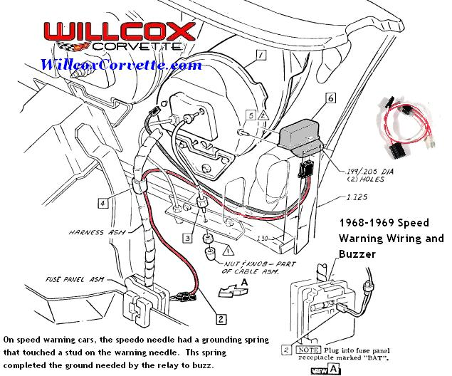 Wiring Diagram For 1999 Corvette on additionally 1968 mustang wiring diagram on 1965 dodge