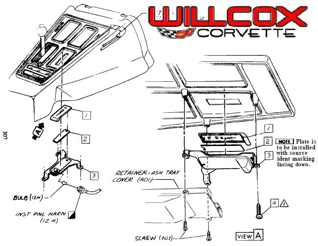 1964 corvette wiring diagram with 1972 1976 Corvette Shift Indicator Plate Install At on 1967 Mustang Wiring And Vacuum Diagrams as well Video Removing Steering Column From 1955 Chevy Bel Air besides Delaywipers together with Diagram Power Steering Pump 1966 Mustang as well 1963 Impala Fuse Box.