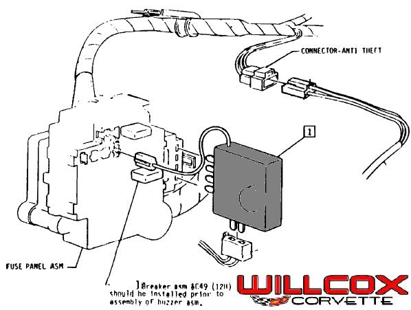 78 chevy k20 ignition wiring diagram 78 chevy van alternator wiring diagram