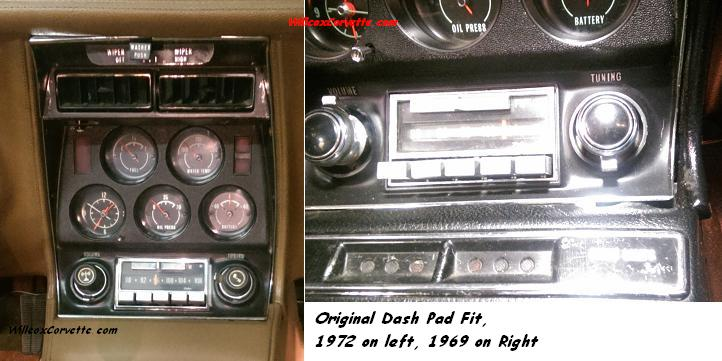 1968-1976-corvette-shift-console-to-dash-pad-fit-original-pads-69-and