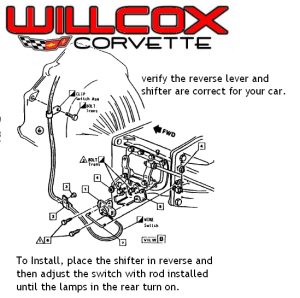 corvette-back-up-lamp-switch-installation-1968-1981