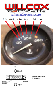 1980-1982-Corvette-temperature-gauge-inputs