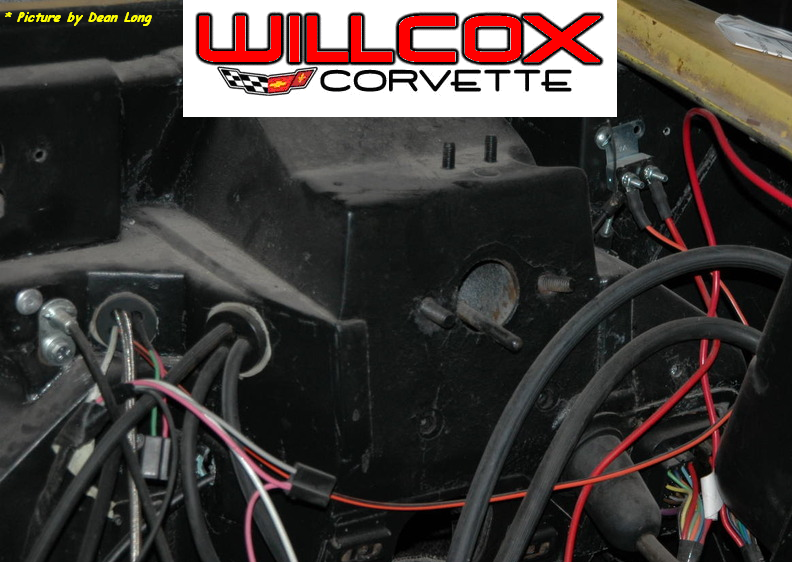 1968-Corvette-Power-Window-Relay-Mounting