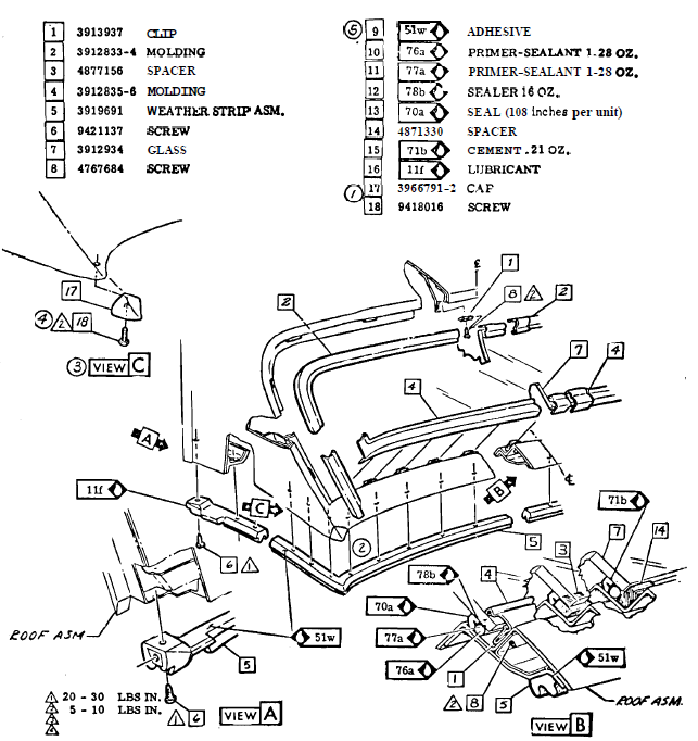 1992 corvette power antenna wiring