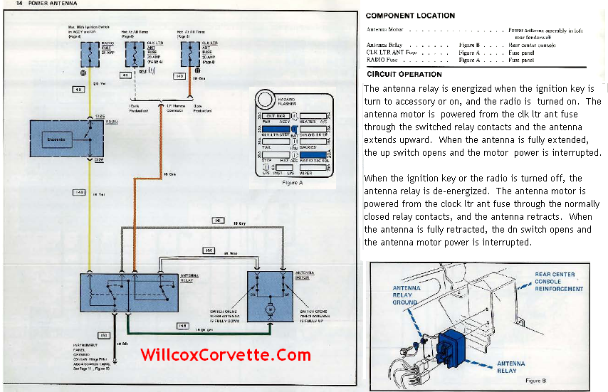 1976 chevy air conditioning diagram wiring schematic #2 1976 corvette wiring diagram 1976 chevy air conditioning diagram wiring schematic #2