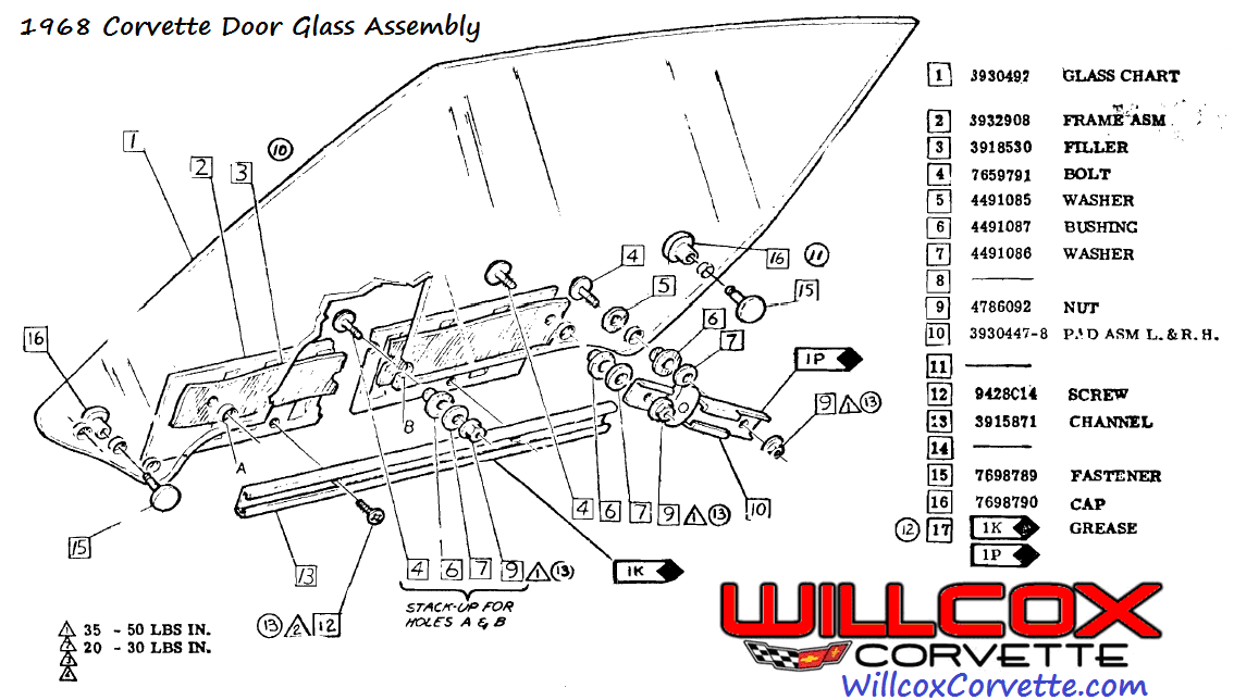Repairs willcoxcorvette on 1977 corvette wiper switch wiring diagram