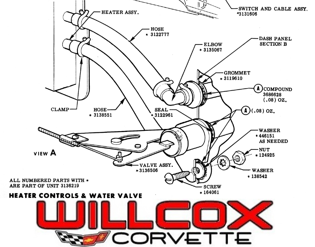 1956 chevy ignition switch diagram with Repairs Willcoxcorvette on Chevywiring besides 1969 Cadillac Eldorado Wiring Diagram also 2002 Chevy Venture Ignition Switch Wiring Diagram furthermore 576026 1964 Falcon Wiring Help Needed as well Repairs willcoxcorvette.