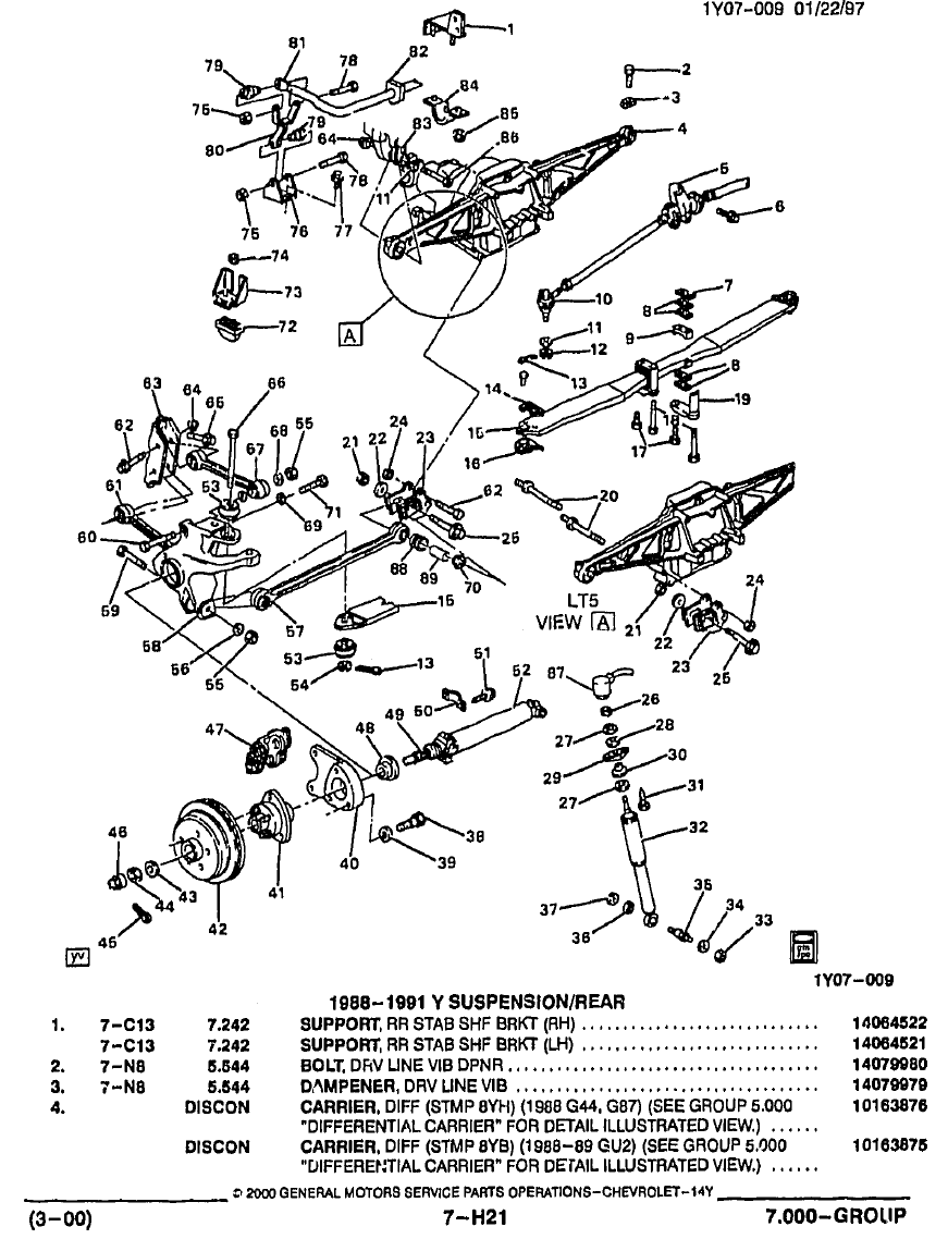88-89-corvette-rear-suspension 1
