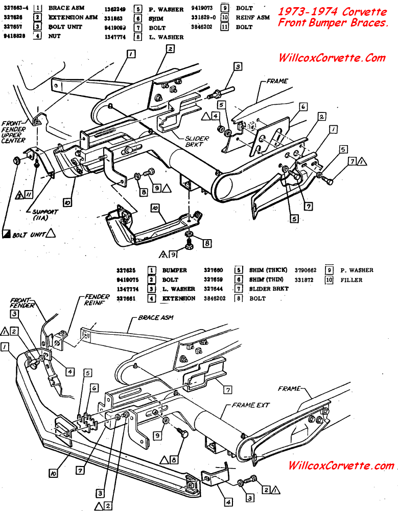 1981 ford bronco fuse box  ford  auto fuse box diagram