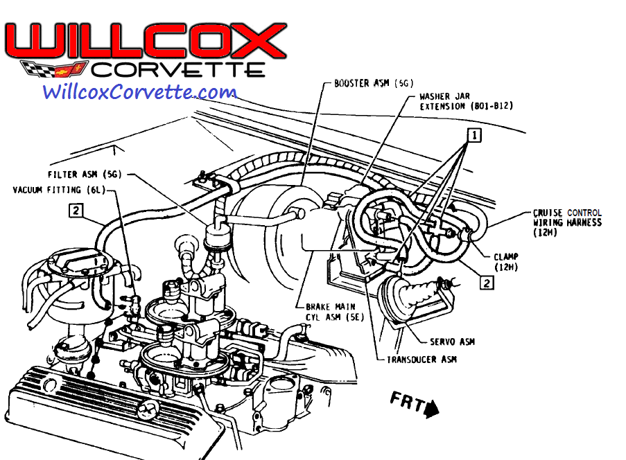 1986 chevy truck wiring diagram chevy dual tank fuel